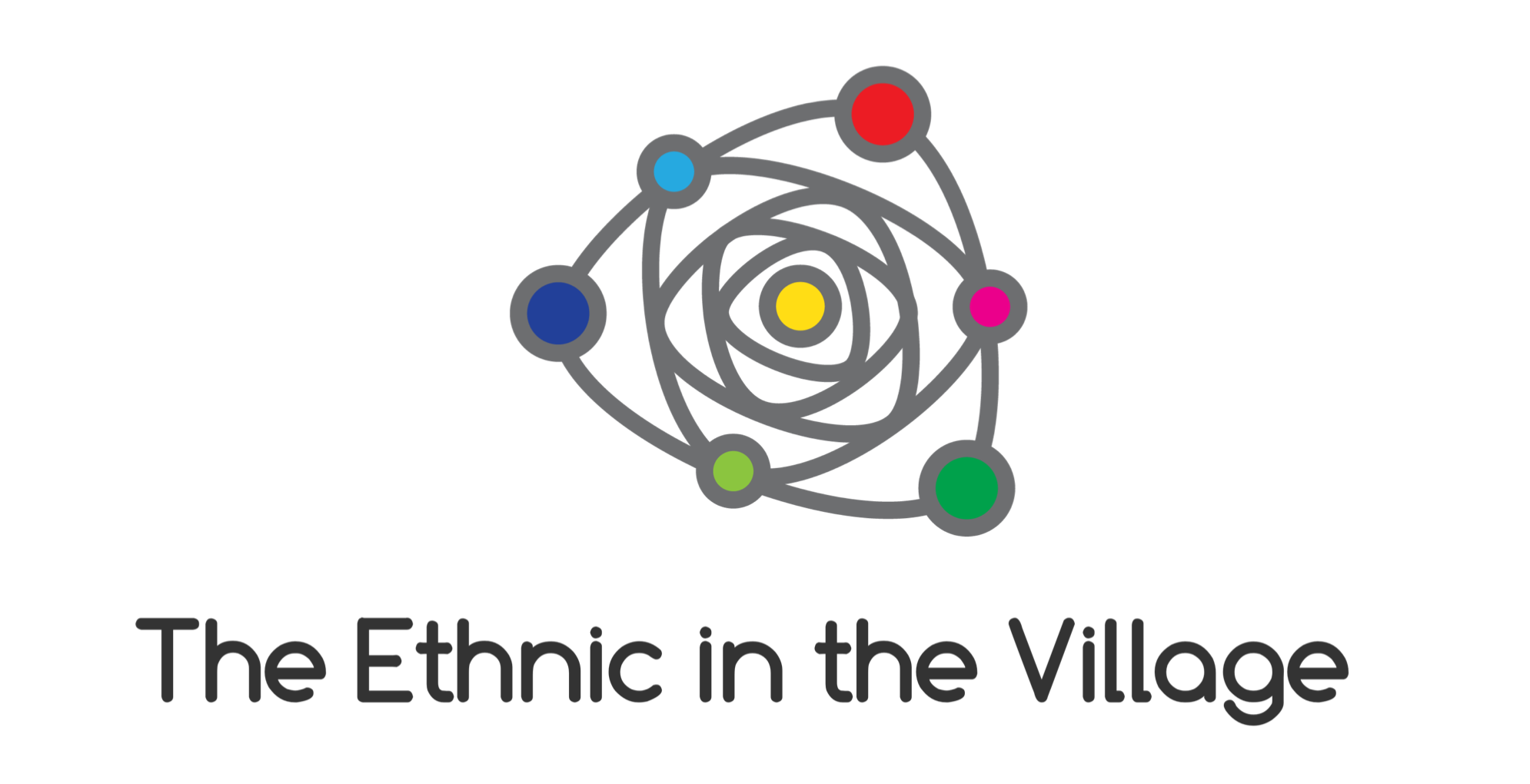 The Ethnic in the Village